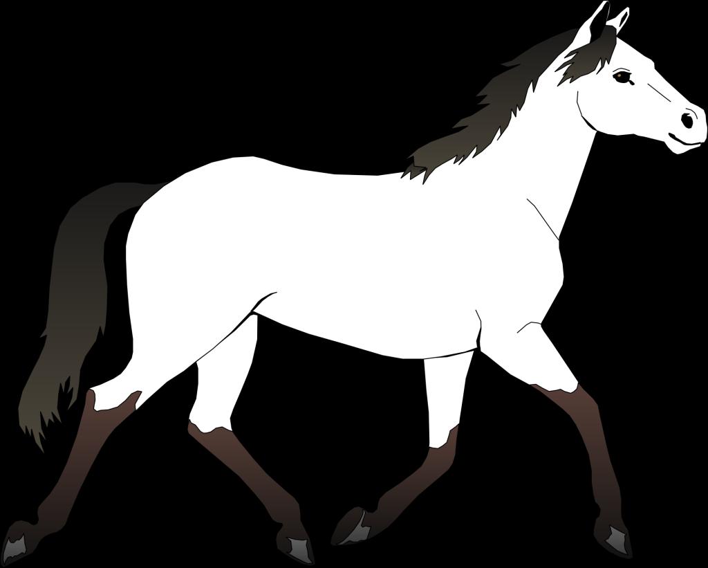 Ausmalbilder Indianer Pferd : Ausmalbilder Pferde 11 1024×821 Png 1024 821 Horse Crafts