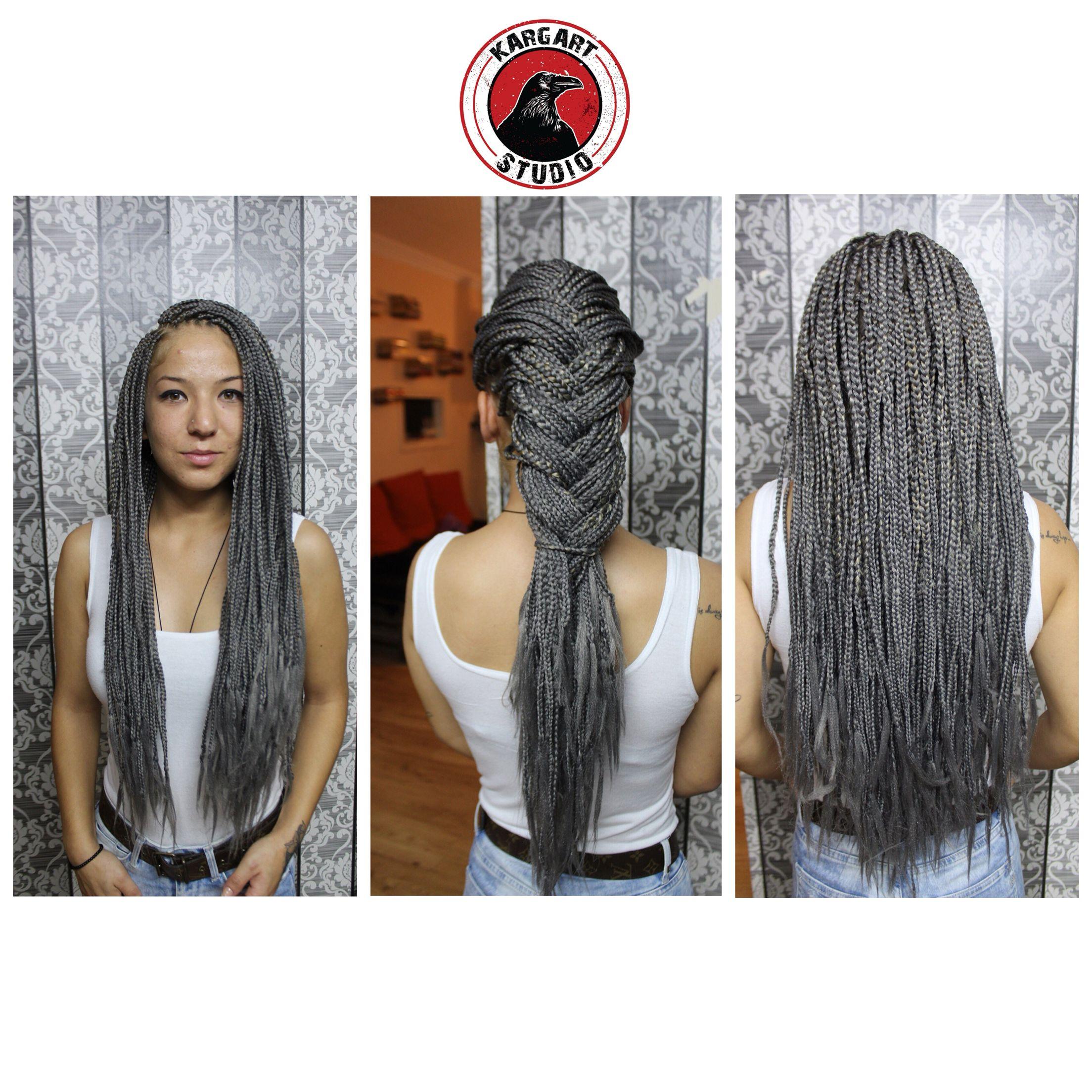 Pin by stephanie chamberlain on hair styles pinterest hair