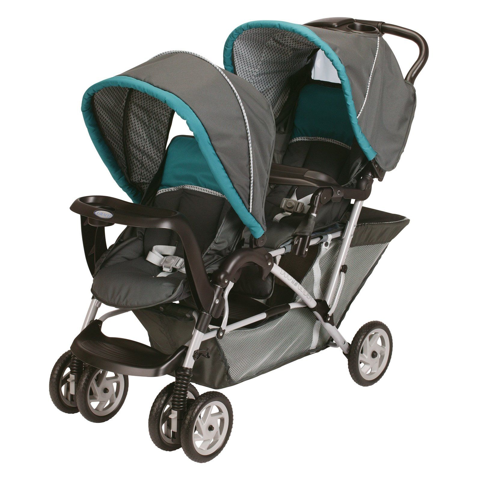 Have to have it. Graco DuoGlider Dragonfly 148.99