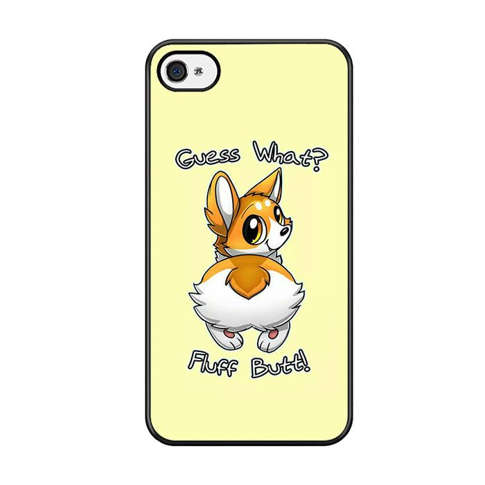 now available Fluff Butt Iphone... on our store check it out here! http://www.comerch.com/products/fluff-butt-iphone-5-iphone-5s-iphone-se-case-yum5670?utm_campaign=social_autopilot&utm_source=pin&utm_medium=pin