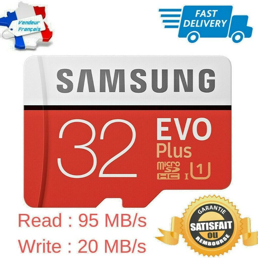 carte micro sd 32 go samsung Pin on PenDrives & Micro SD Cards