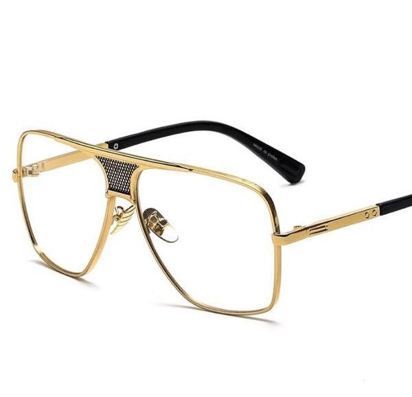 Explore Fio De Ouro, Óculos De Marca e muito mais! e6ddf163d3