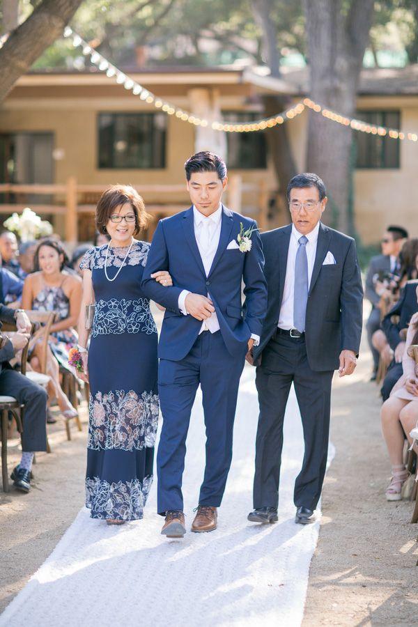 Outdoor Rustic Ranch Wedding Strictly Weddings Barn Wedding Dress Mother Of Groom Dresses Rustic Wedding Attire,Pastel Pink Dress For Wedding Guest