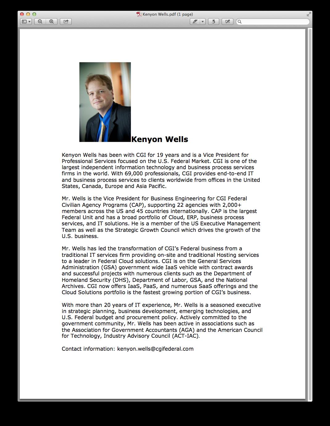 Kenyon Wells.pdf.png (1069×1380)