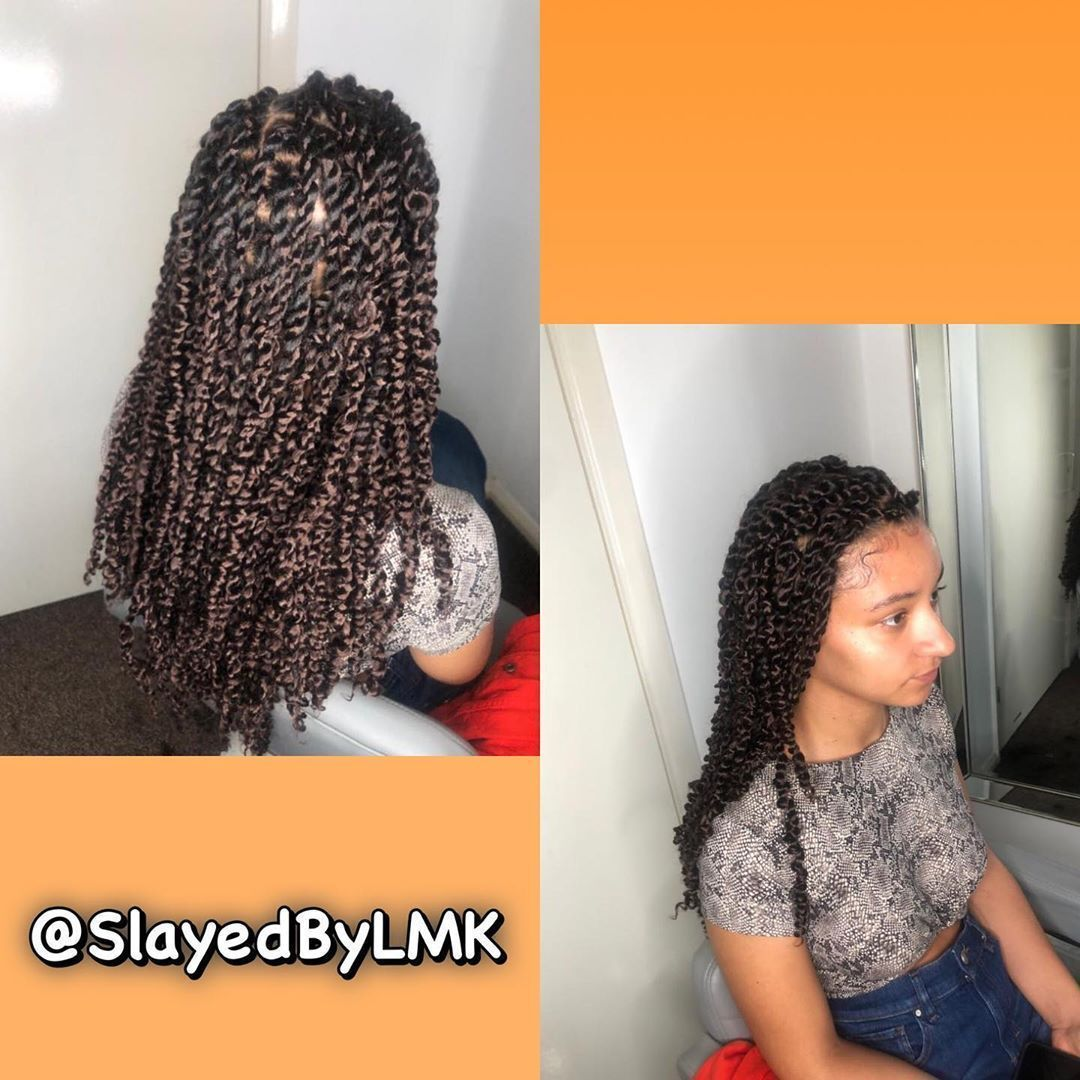 Creative And Modern Ways Of Pulling Off Ethnic-Inspired Fulani Braids ★ #afrohairstyles #Braids #Creative #EthnicInspired #Fulani #modern #Pulling #Ways # bob Braids lob Creative And Modern Ways Of Pulling Off Ethnic-Inspired Fulani Braids ★ # fulani Braids inspiration