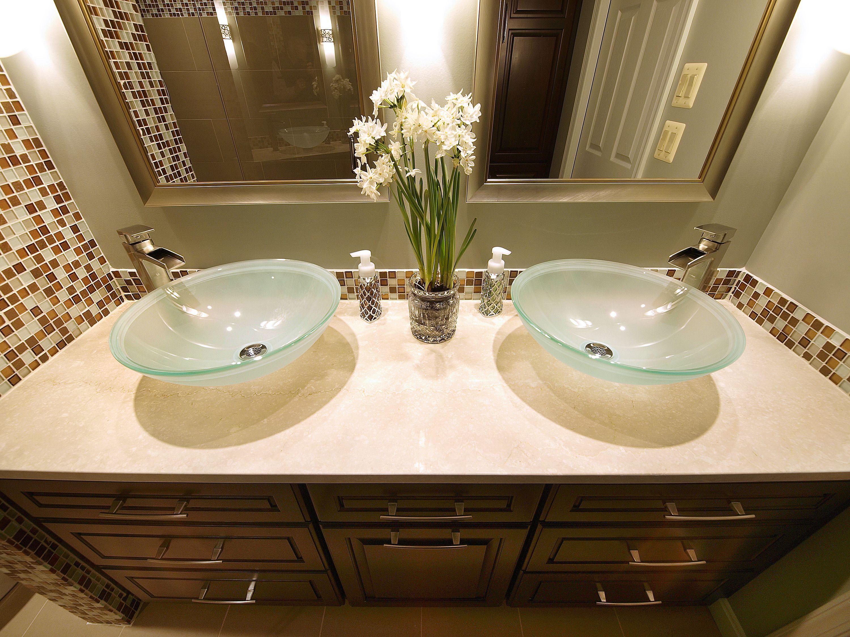 Home Remoding Kitchen Remodeling Major Renovations In Maryland Kitchen And Bath Remodeling Bathtub Decor Bath Remodel