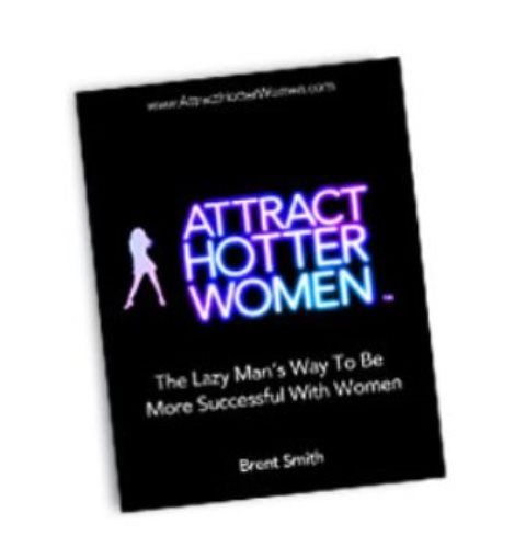 Attract hotter guys pdf