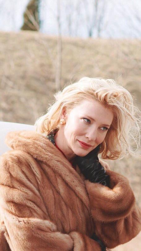 Pin By Jamesy On Cate Blanchett Cate Blanchett Carol Cate Blanchett Catherine Elise Blanchett