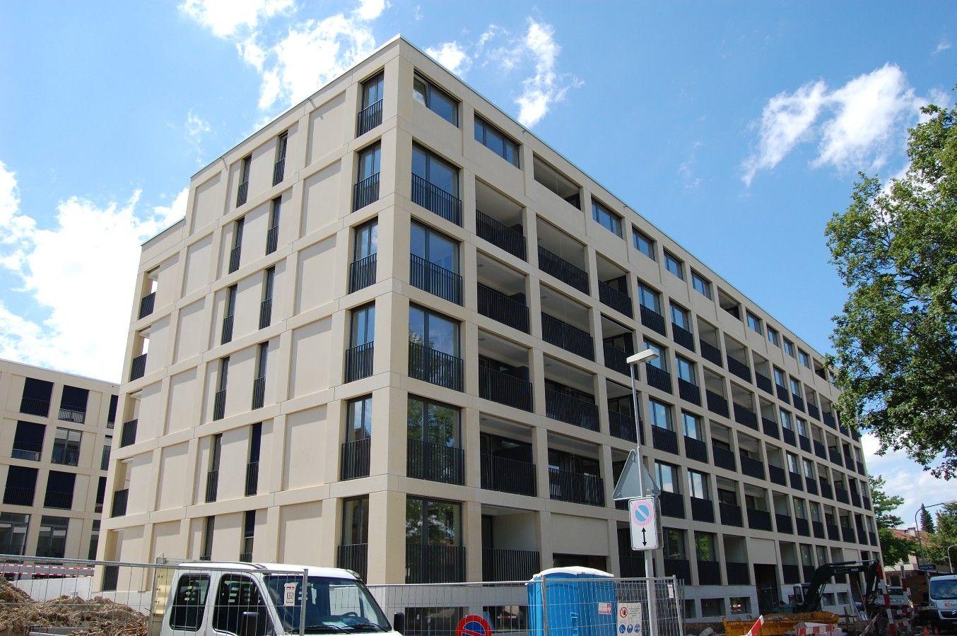 Suche Architekten diener diener architekten suche architektur und