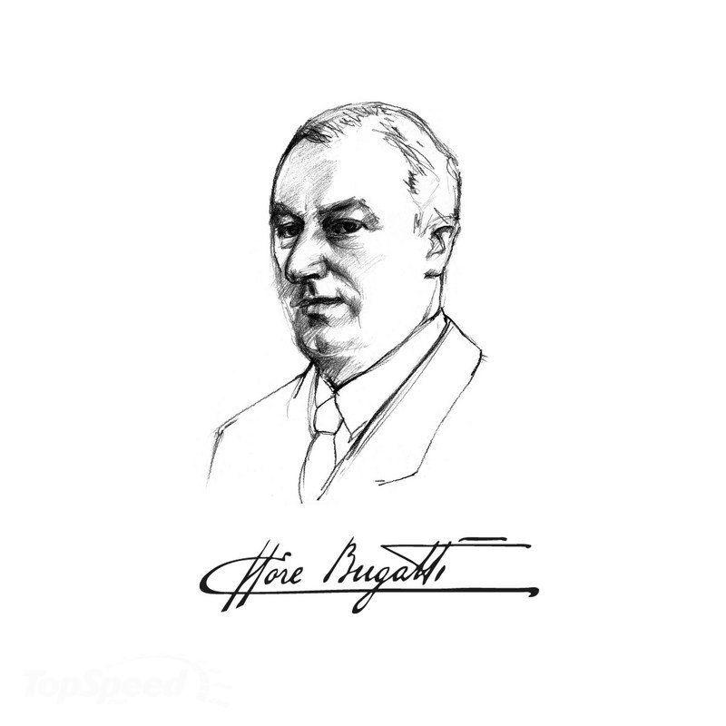 2014 Bugatti Veyron Ettore Bugatti Gallery 563701