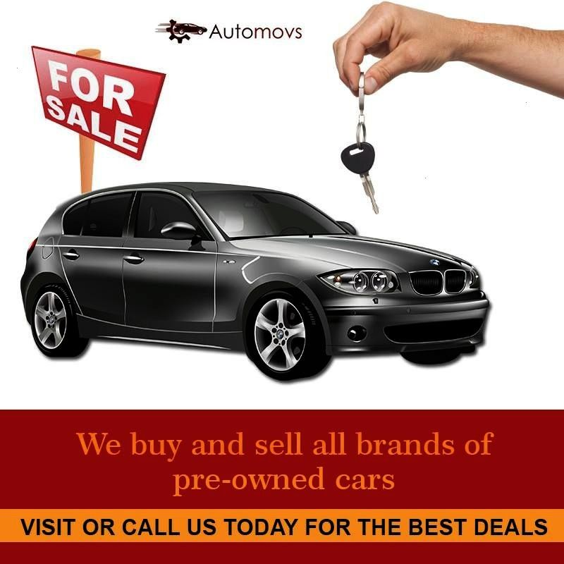 Kolkatacar Bestdeals Automovs Planning Buycar Today Deals Visit Used Cars Best Call Your Sell Carplanning To Buy Car Buying Used Cars Car Dealer