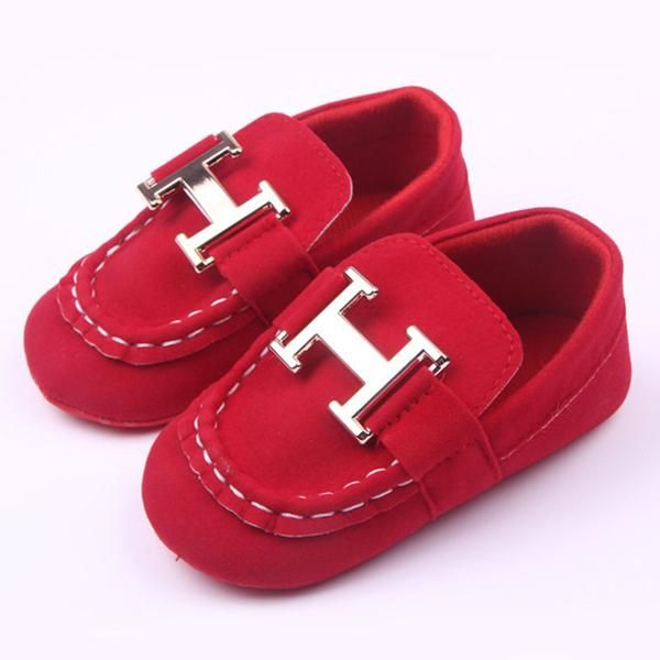 31da72dd25a44 Hermes Inspired Baby Loafers | Loafers | Girls sneakers, Toddler ...
