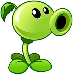 Plants Vs Zombies 2 Coconut Cannon By Illustation16 On Deviantart In 2020 Plants Vs Zombies Plant Zombie Plants Vs Zombies Birthday Party