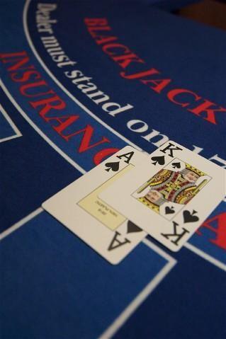 Basic virheita pokeriam