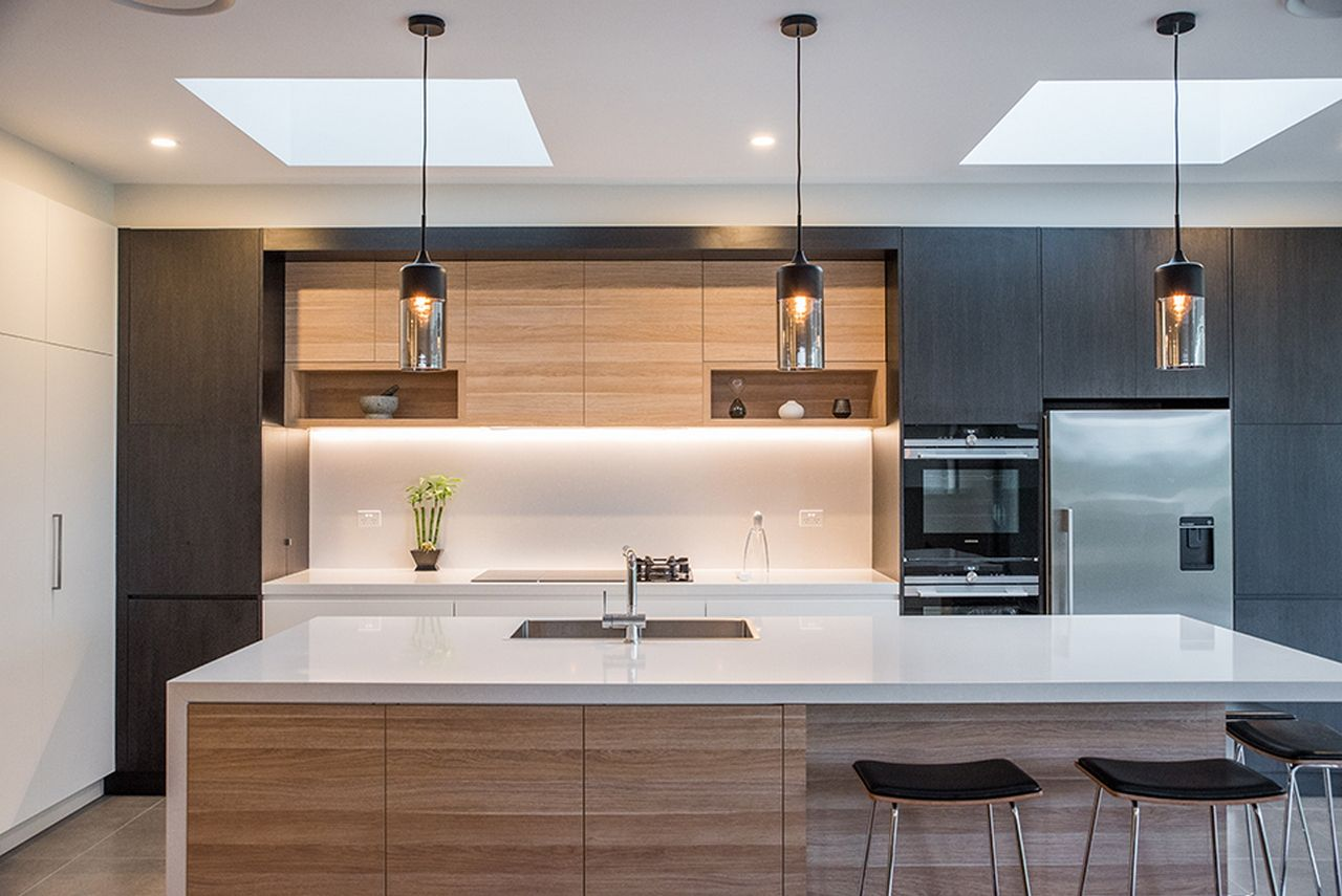 Kitchen Design Trends 2020 Australia In 2020 Latest Kitchen Designs European Kitchen Design Kitchen Design