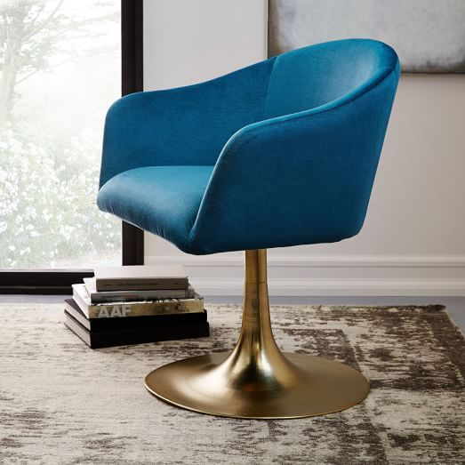 west elm office furniture. 499 and 15 off new email signup amazing stunned at the style upholstered swivel chairsswivel office west elm furniture n
