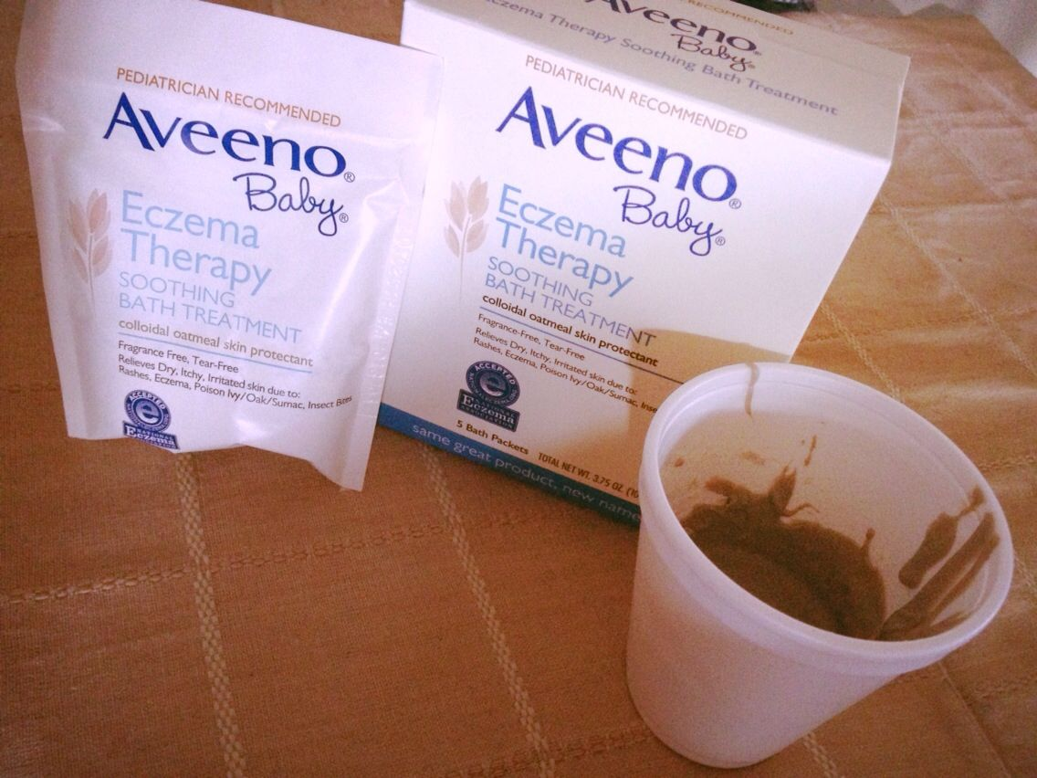 Best crib sheets for baby with eczema - Clear Up A Baby Booty Rash In A Day Best Pin Ever Use Aveeno