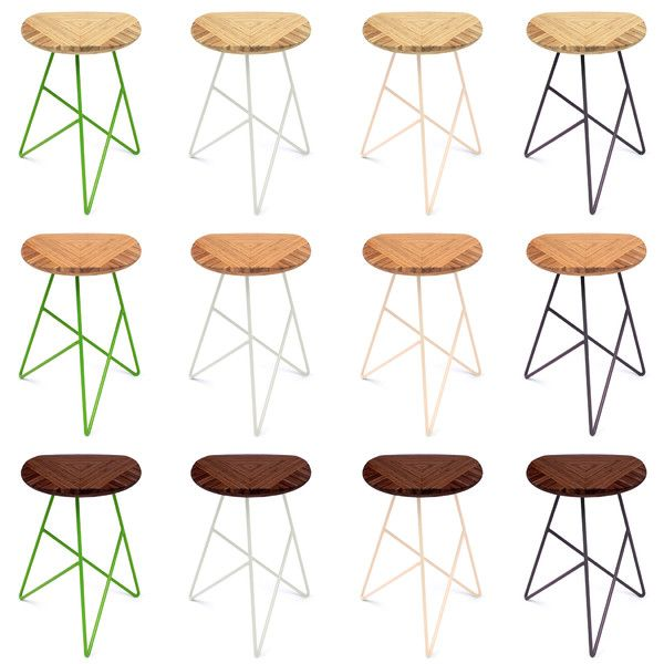 Bar Furniture Free Shipping Real Wood Is A Bar Stool For The Bar In Short Supply