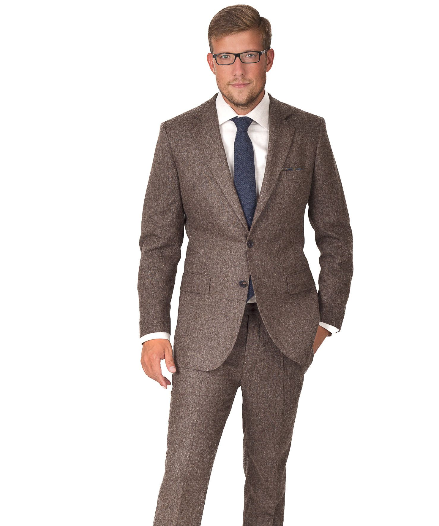 a00d2806435e J.Crew - $360 Ludlow suit jacket with double vent in English tweed. Great  for non traditional wedding. | Wedding ideas | Suits, Jackets, Suit jacket