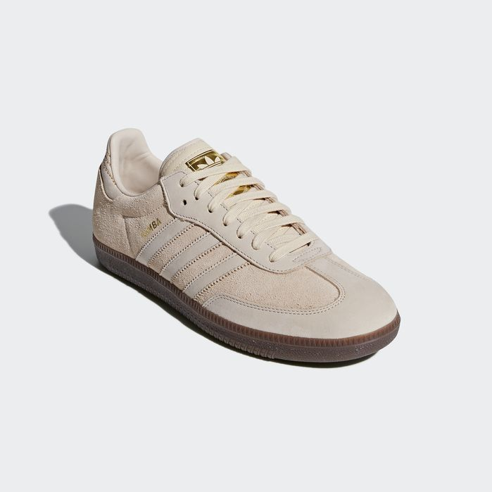 huge discount 5918d c1222 Samba FB Shoes   Products   Adidas samba, Adidas sneakers, Blue adidas