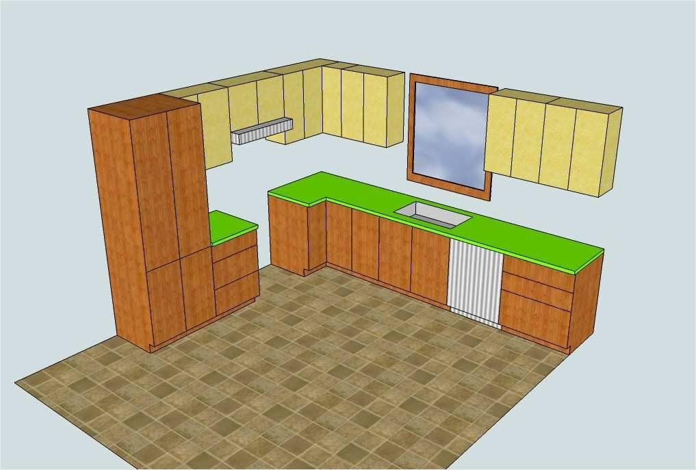13 Nouveau Galerie De Logiciel Plan Cuisine 3d Gratuit Logiciel Plan Cuisine 3d Gratuit Genia In 2020 Curtains Living Room Loft Bed Home
