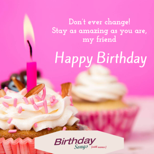 Happy Birthday Wishes Ecards Free Download Birthday Wishes Quotes Hd Images Do Happy Birthday Cake Pictures Happy Birthday Cake Images Best Birthday Wishes
