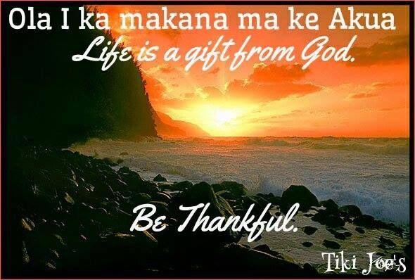 Hawaiian Proverb Hawaiian Phrases Hawaii Quotes Hawaiian Quotes