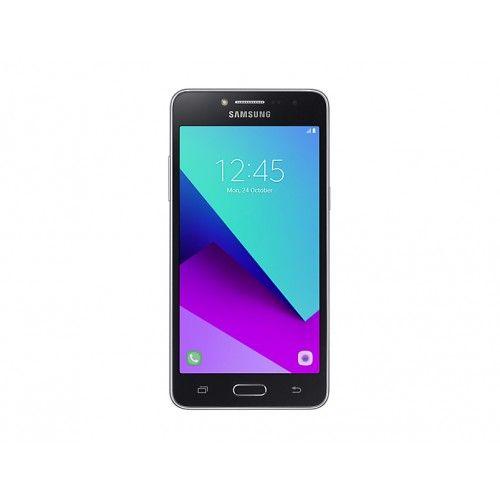 Samsung G532g Zkdxtc Galaxy J2 Prime Lte Galaxy Samsung Samsung Galaxy Phone
