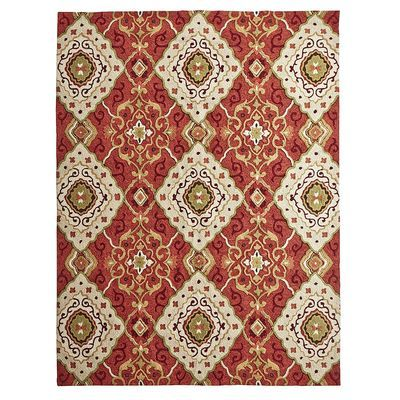 Diamond Scroll Spice 9x12 Rug Rugs Cool Rugs Rugs In Living Room