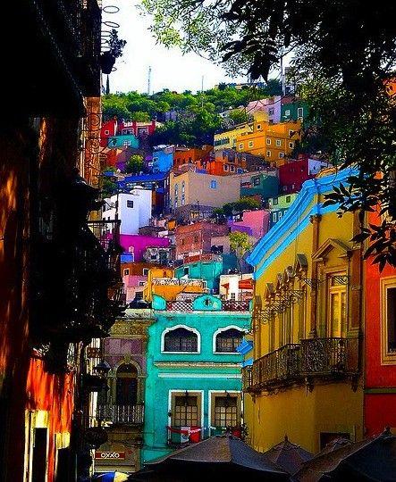 Beautiful Venezuela