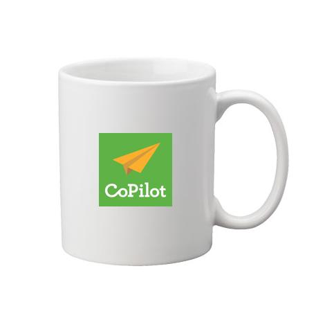 CoPilot Mug Option 1