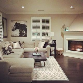 Shop Furniture Online Furniture Store Same Day Delivery My Future Home Pinterest