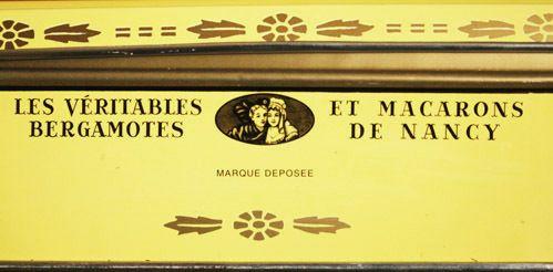 bergamotes-box-side