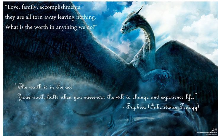 eragon quotes brom - Google Search | The best of me ...  Eragon Book Quotes