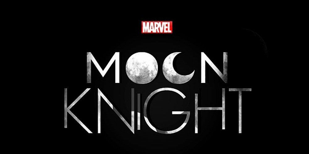 Comic Book Resources On Twitter Marvel Moon Knight Moon Knight Comic Books