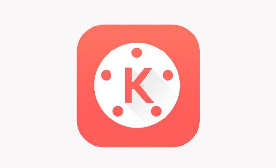 Kumpulan Link Download Kinemaster Pro Mod Apk V14 3 7 Tanpa Watermark Merupakan Apliksi Edit Video Terbaik Untuk Android Dapatkan Video Aplikasi Android