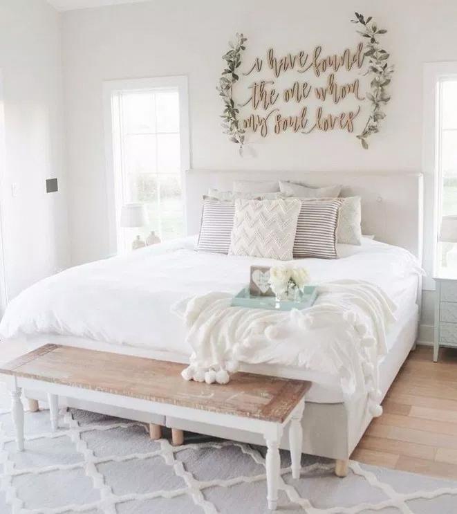 Splendid Mix And Match Bedroom Furniture
