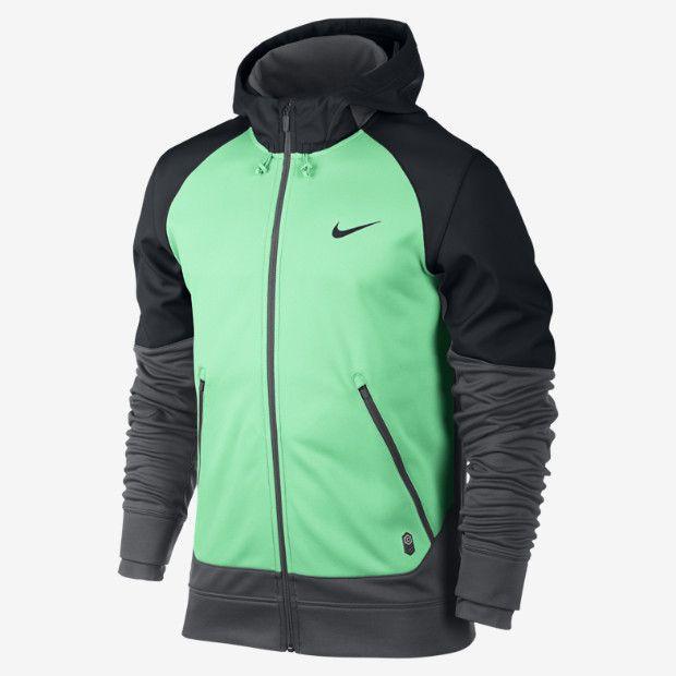 nike roshe run mens gray and white adidas basketball hooded track jacket