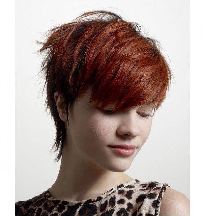 Znalezione Obrazy Dla Zapytania Fryzura Grzybek Fryzury Hair