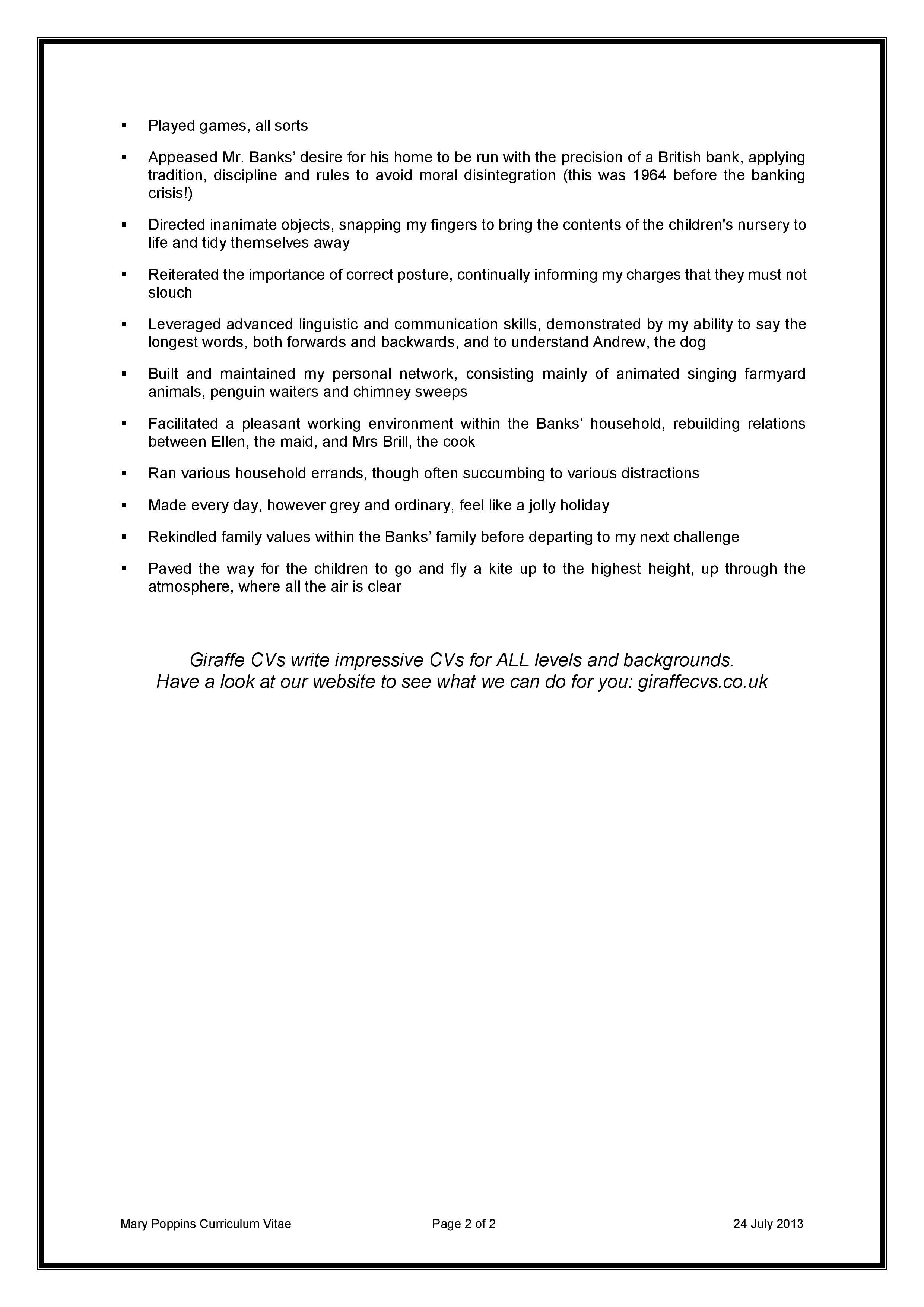 proper resume how to make a proper resume format how to make a     cover letter esl teacher  merchandiser cover letter sample     Babysitter Resume Sample Resume Template F ltqtsy