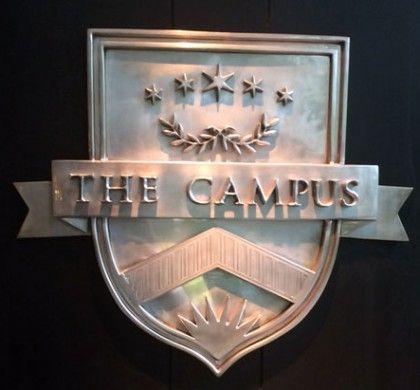 grand hyatt the campus - Google 搜尋