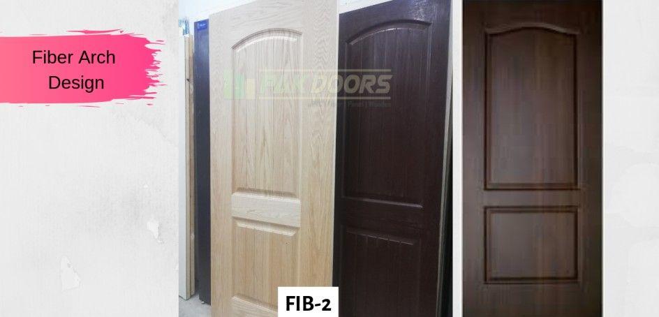 Turkish Design Fiber Door Door Supplier Pakistan Wooden Door Design Turkish Design Door Design