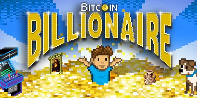 Bitcoin Billionaire Review: Cookie Clicker, But Much Better