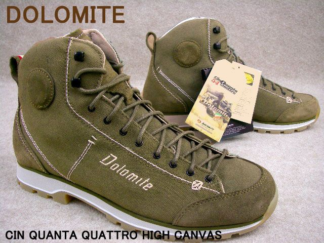 Dolomite boots  f07c38b8f28