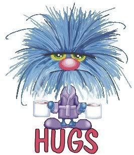 hugs photo: Hugs~ LOL.jpg
