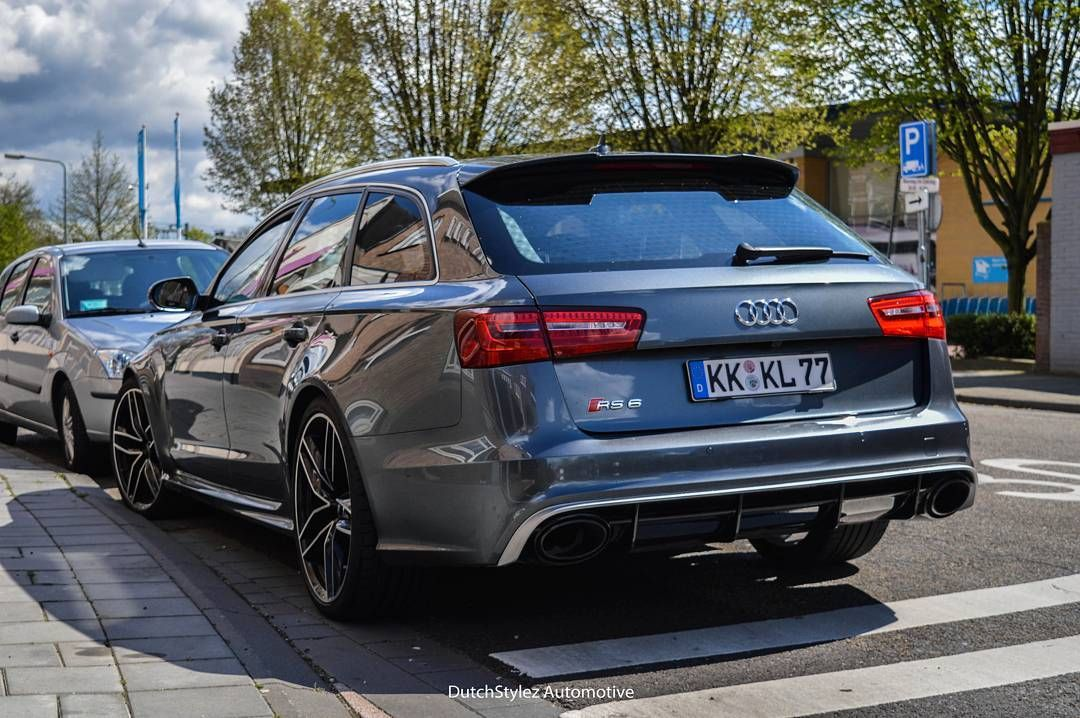 Audi Garage Roermond : Best family car audi rs c audirs audirs rs c rs avant