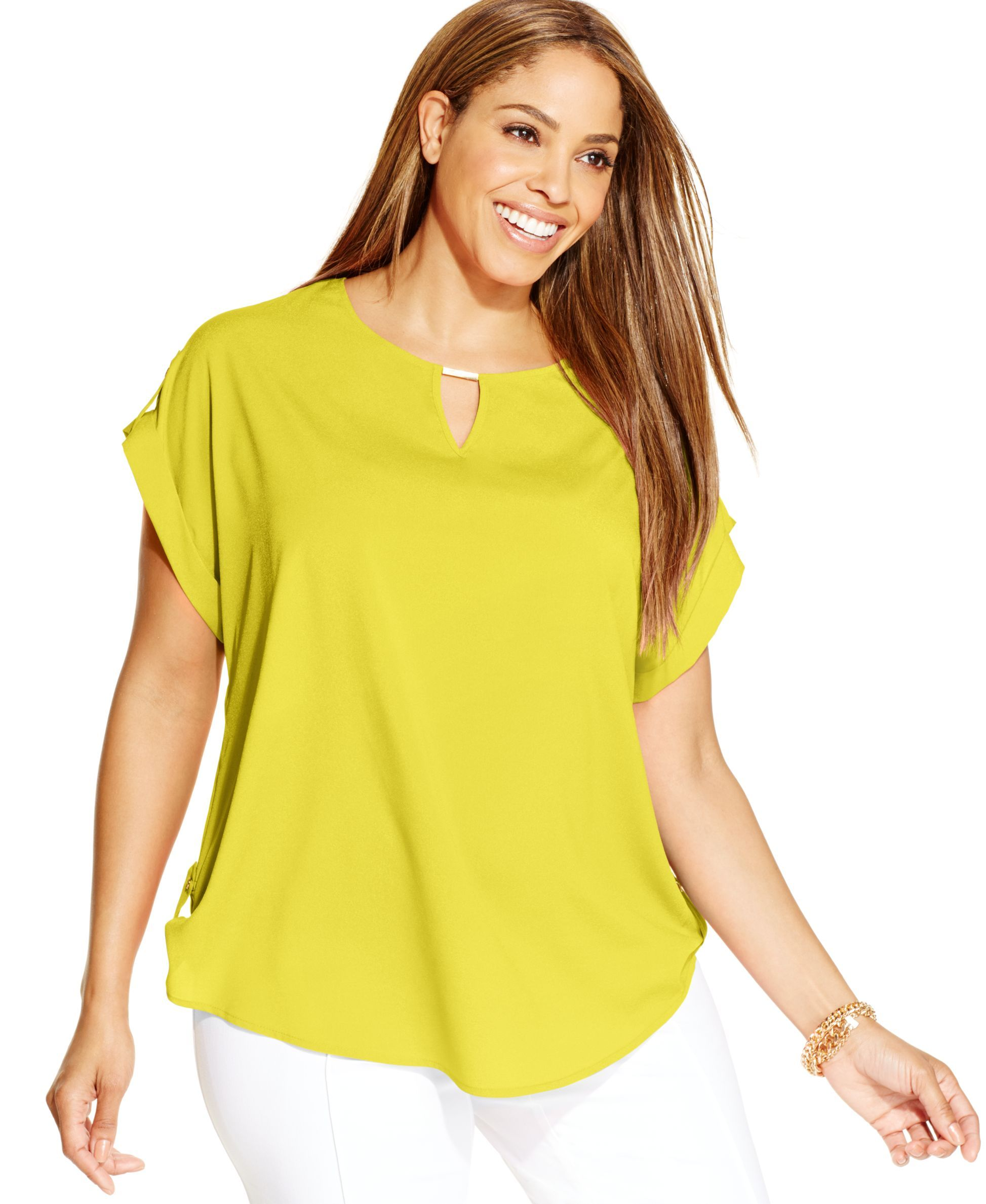 Plus Size Tops Woman Tee Shirts Casual Short Sleeve Summer Blouses T Shirt
