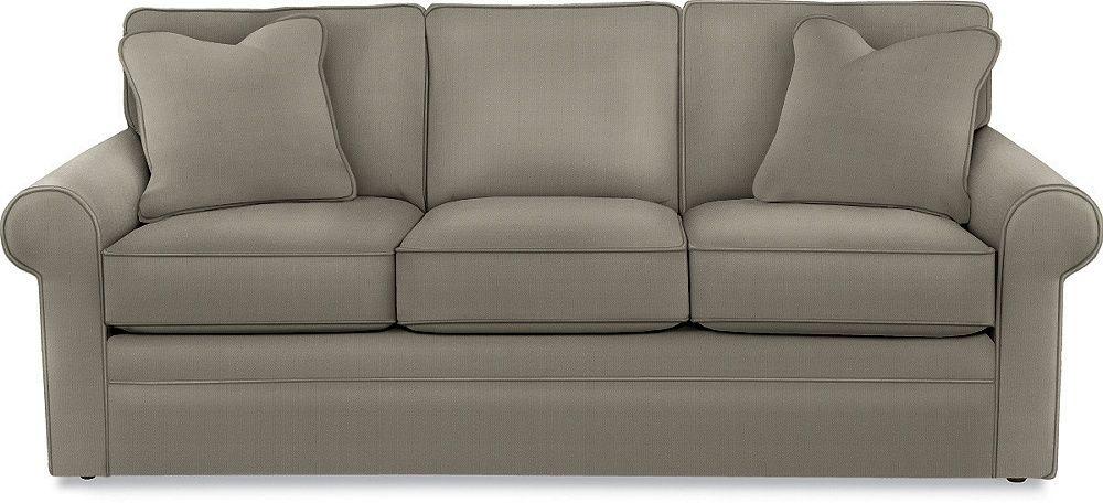 Collins Sofa Collins Sofa Premier Sofa Leather Sofa Living Room