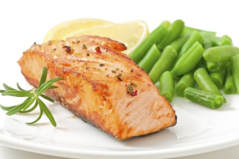 How long does it take for the ketosis diet to work