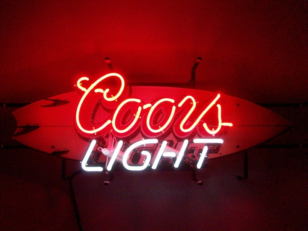 Man Cave Neon : Wholesale man cave neon light buy cheap from